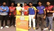 KPL  मैच फिक्सिंग:  जब तक पूरी नहीं होगी जांच तब तक नहीं होगा कोई मुकाबला