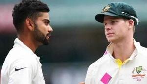 Jonty Rhodes compares Virat Kohli to Steve Smith: Smith is a batsman who scores ugliest hundreds