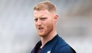 Ben Stokes lambasted the Sun newspaper for publishing story on family tragedy