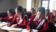 स्कूली बच्चों को इस कॉलरशिप में मिल रहे हैं 18 हजार रुपये, जानिए योग्यता और आवेदन का तरीका