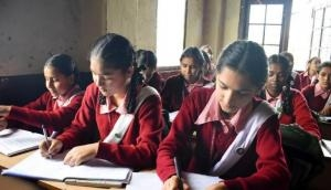 NCERT alternative academic calendar released in view of online education for classes 1 to 5