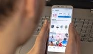 Good news for Instagram users; Facebook allows to schedule posts upto six months