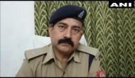 Uttar Pradesh: Man set ablaze by lover's family in Hardoi, dies