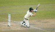 Ind vs Aus, 3rd Test: Visitors strike as Smith stands tall in first session