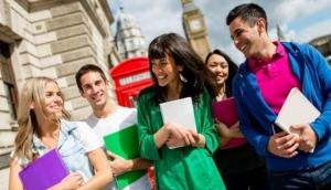 Check Government Scholarships Available For Abroad Study For Students