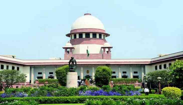 Hyderabad encounter: Petition filed in SC seeks FIR, investigation and action against police