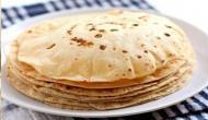 रोटी भी हो सकती है जानलेवा, बासी खाने वालों को हो जाती है गंभीर बीमारी
