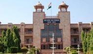 Madhya Pradesh: HC fines varsity Rs 5 lakh for admission norms violation