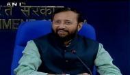 Prakash Javadekar rubbishes opposition's allegations on Centre's handling of COVID-19 crisis