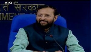 Union Cabinet approves extension of norms for mandatory packaging in Jute materials: Javadekar