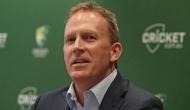 कोरोना वायरस का असर, क्रिकेट ऑस्ट्रेलिया के सीईओ केविन रॉबर्ट्स की हो सकती है छुट्टी