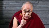 चीनी छात्रों को यह जानने के लिए भारत आना चाहिए लोकतंत्र कैसे काम करता है : दलाई लामा