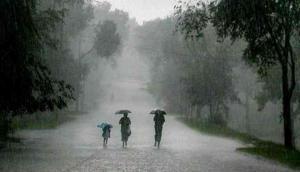 Odisha, Tamil Nadu likely to receive heavy rainfall today: IMD