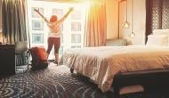 Centre to take up issue of 'hefty' tax on hotel rooms with GST Council