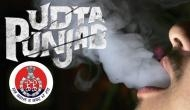 Udta Punjab Shame: 15 policemen out of 25 fail in dope test; one caught replacing urine sample
