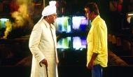 Sunil Dutt used to say 'Sanju ne itna drugs liya hai ki uska dimaag grow hona bandh ho gaya hai', reveals Manyata Dutt