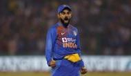 ICC T20I Ranking: विराट कोहली और के एल राहुल को हुआ फायदा तो रोहित शर्मा को उठाना पड़ा नुकसान