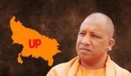 UP को तीन राज्यों में बांटने जा रही है योगी सरकार, उत्तर-प्रदेश, बुंदेलखंड और पूर्वांचल होंगे नाम !