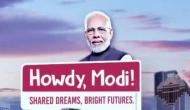 Indian-Americans believe 'Howdy, Modi' would take India-US ties to new level