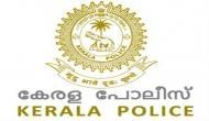 Kerala: 11 people including 3 policemen injured as church factions clash in Kothamangalam