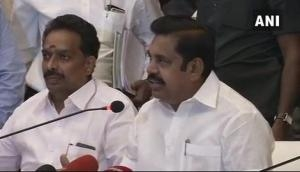 TN govt to distribute safety kits to 25,000 construction workers