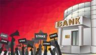 कल हड़ताल पर जायेगा 'बैंक एम्प्लाइज एसोसिएशन', 4 लाख कर्मचारी है इसके सदस्य, पढ़िए क्या हैं मांगें