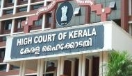 Kerala High Court strikes down college hostel rule prohibiting mobile use