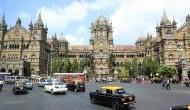मुंबई में गैस लीक से मची हड़कंप, बीएमसी ने पूरे शहर में शुरू की जांच
