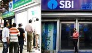 लगातार 4 दिन बंद रहेंगे बैंक, ATM सेवाएं भी हो सकती हैं बुरी तरह प्रभावित