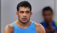 विश्व कुश्ती चैम्पियनशिप: पहले राउंड में हारे सुशील कुमार, नहीं मिला ओलम्पिक का टिकट