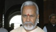SIT arrests Swami Chinmayanand but no rape charge against him
