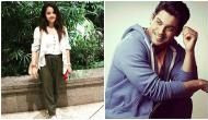 BB 13 Promo Leaked: TV actors Siddharth Shukla, Devoleena Bhattacharjee confirmed to enter show; see video