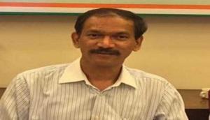 Goa Congress chief calls Sitharaman 'clueless' Finance Minister