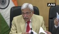 महाराष्ट्र-हरियाणा के साथ UP समेत इन राज्यों की 64 सीटों पर भी होगा चुनाव