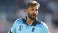 जिसने इंग्लैंड को बनाया चैंपियन, 4 साल तक लिए सबसे ज्यादा विकेट, बोर्ड ने उसी को दिया 'धोखा'