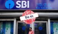 कल बैंक कर्मचारी हैं हड़ताल पर, जानिए किन-किन बैंकों के कामकाज पर पड़ेगा असर