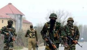 J-K: Pakistan violates ceasefire in Poonch, Army retaliates