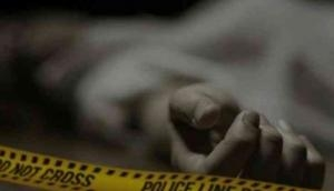 Odisha: Principal, teacher of Kalahandi school held after student's death