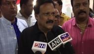 Shivraj Singh Chouhan has no right to visit Mandsaur after firing bullets at farmers: Sajjan Verma