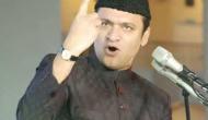 Akbaruddin Owaisi appointed as Telangana PAC Chairman