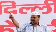 Haryana Assembly Polls: AAP releases list of 22 candidates