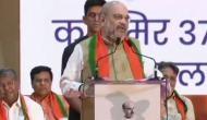 बिहार विधानसभा चुनाव के लिए BJP ने तैयार की रणनीति, अमित शाह 9 जून को करेंगे शंखनाद