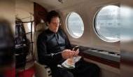 Pakistan PM Imran Khan reaches US in Saudi Crown Prince's 'special' plane