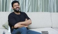 After Saaho success, Prabhas heads to Paris for his next Jaan's shooting; watch video
