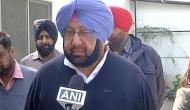 Harsimrat a 'compulsive liar', says Punjab CM Amarinder Singh