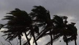 Cyclone Amphan: चक्रवाती तूफान अम्फान के डर से 11 लाख लोगों ने छोड़ा घर, 6 घंटे में आएगी तबाही