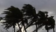 Cyclone Yaas: Landfall process starts in Odisha; expected to continue for 3-4 hrs
