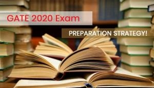 100% money-back guarantee for Gate 2020 exams by 'Sirji Online'