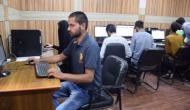 Govt launches internet facilitation centre in Pulwama for students