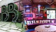 Big Boss 13: बिग बॉस हाउस की लिविंग एरिया से लेकर किचन तक की  देखिए शानदार तस्वीरें
